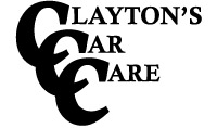Clayton's Car Care